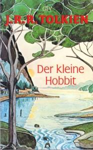 Der kleine Hobbit – HB 429