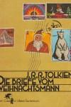 Die Briefe vom Weihnachtsmann – HB 587