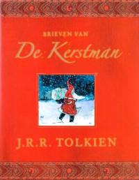 Brieven van de Kerstman (Dutch Father Christmas Letters) – HB 1358