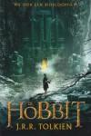 De Hobbit – Dutch 203, movie cover part two – HB 2900