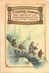 A Hobbit's Journal – HB 1037