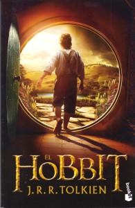 El Hobbit – The Hobbit in Spanish – HB 2584