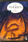 El Hobbit (Spanish translation) – HB 3737