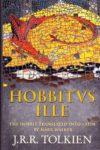 Hobbitvs Illi (Latin translation of The Hobbit) – HB 3810