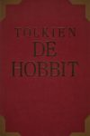Hobbit – Dutch printing 1988