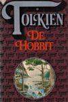 Hobbit – Dutch translation 1985 – HB 3335