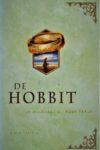Dutch Hobbit – 2003