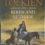 TOLKIEN : Beren and Lúthien – HB 4810