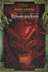 TOLKIEN : Roverandom (in Turkish) – HB 4956