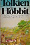 Hobbit – Dutch translation 1978 – HB 4986