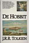 Hobbit – Dutch translation 2001 – HB 5074
