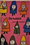 De Hobbit (Dutch) – HB 1514