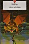 TOLKIEN : Bilbo le Hobbit – HB 2565