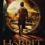 De Hobbit (Dutch) – HB 2927