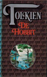 De Hobbit (Dutch) – HB 3042