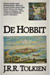De Hobbit (Dutch) – HB 3796