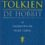 De Hobbit (Dutch) – HB 3828