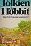 De Hobbit (Dutch) – HB 3856