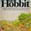 De Hobbit (Dutch) – HB 3856