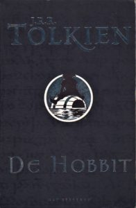 De Hobbit (Dutch) – HB 4136
