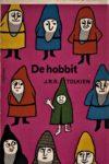 De Hobbit (Dutch) – HB 4540