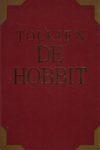 De Hobbit (Dutch) – HB 4769