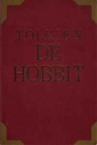 De Hobbit (Dutch) – HB 4769