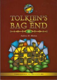 Andrew H. Morton : TOLKIEN's BAG END – HB 4771