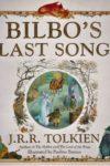 TOLKIEN : Bilbo's Last Song – HB 4813