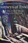 Barbara Strachey – Journeys of Frodo – HB 5031