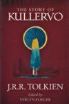 TOLKIEN : The Story of Kullervo – HB 5118