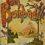 Le Avventure di Tom Bombadil – Tolkien – HB 5199