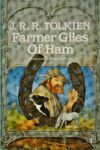 Farmer Giles of Ham – Tolkien / Garland – HB 5202