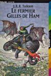 FERMIER GILLES DE HAM – Tolkien – HB 5204