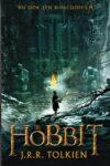 Hobbit, De – (Dutch) – HB 4906