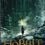 Hobbit, De – (Dutch) – HB 4906