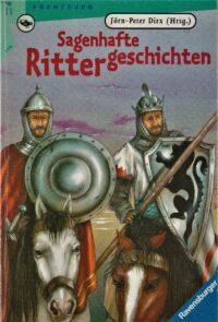 Tolkien : Bauer Giles von Ham – HB 5210