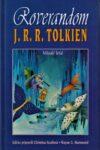 Tolkien : Roverandom (in Slovak) – HB 5213