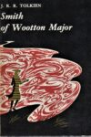 Tolkien : Smith of Wootton Major (in English) – HB 5215