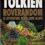 Tolkien : Roverandom (in Italian) – HB 5220
