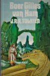 Tolkien : Boer Gilles van Ham (in Dutch) – HB 5223