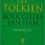 Tolkien : Boer Gilles van Ham  (in Dutch) – HB 5224